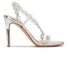 Women's Nine West Ilusion Dress Sandals