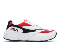 Women's Fila V94M Sneakers