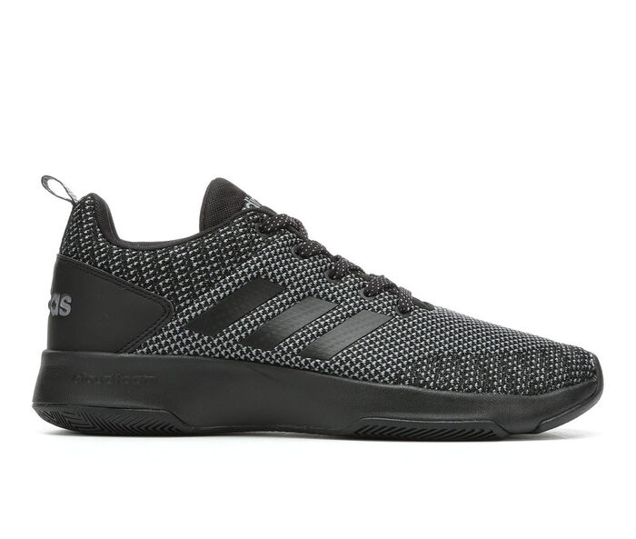Men's Adidas Cloudfoam Executor Basketball Shoes