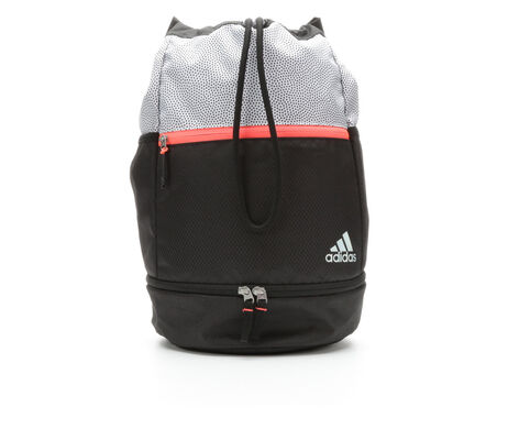 Adidas Squad Bucket Backpack