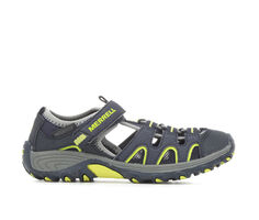 Kids' Merrell Toddler & Little Kid Hydro H2O Hiker Outdoor Sandals