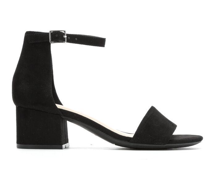 Women's Rampage Maddie Dress Sandals