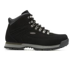 Men's Lugz Aspen Lace-Up Boots