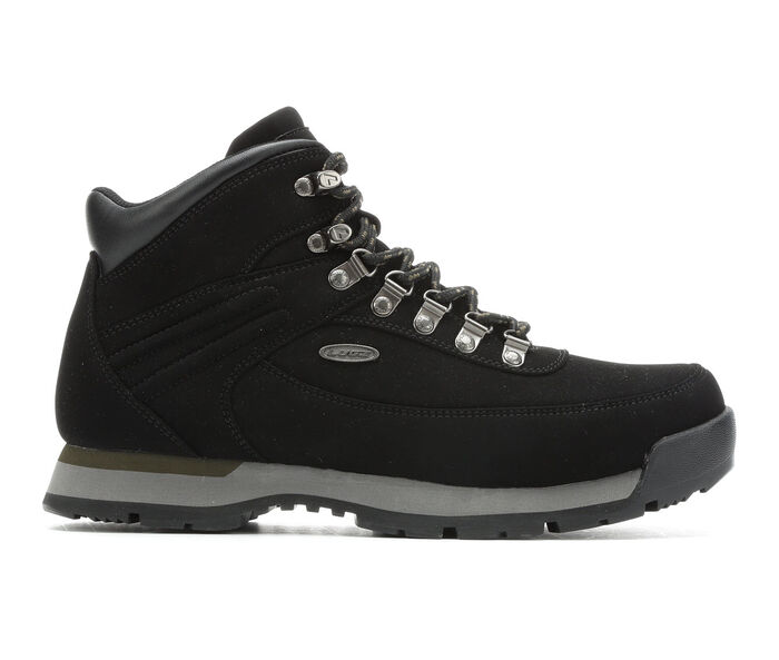 Men's Lugz Aspen Boots