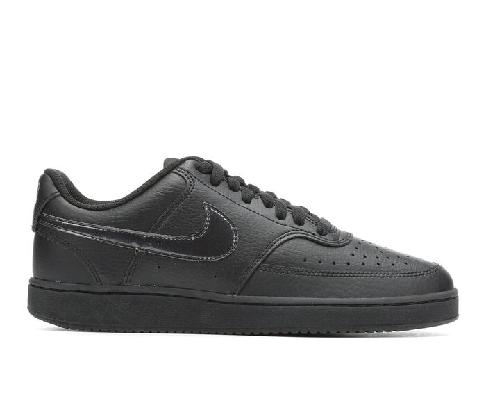 Women's Nike Court Vision Low Sneakers