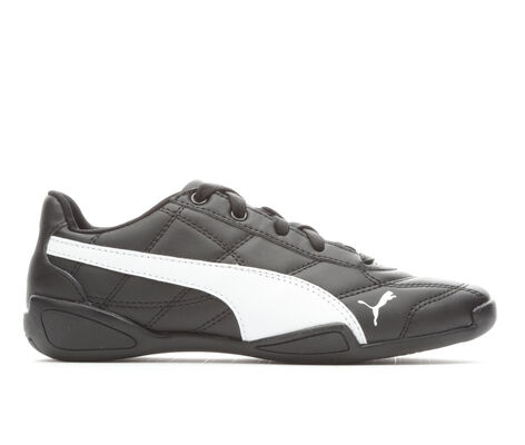 Kids' Puma Tune Cat 3 10.5-3.5 Running Shoes