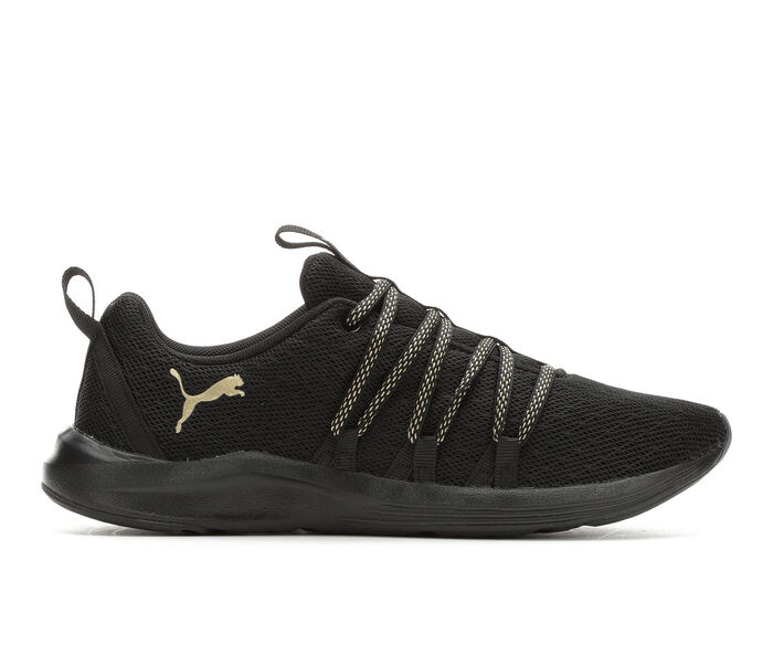 Women's Puma Prowl Sneakers