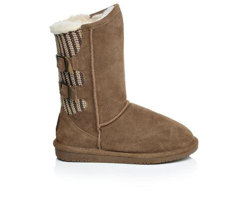 Women's Bearpaw Boshie Boots