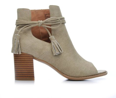 Women's Rampage Anabel Booties