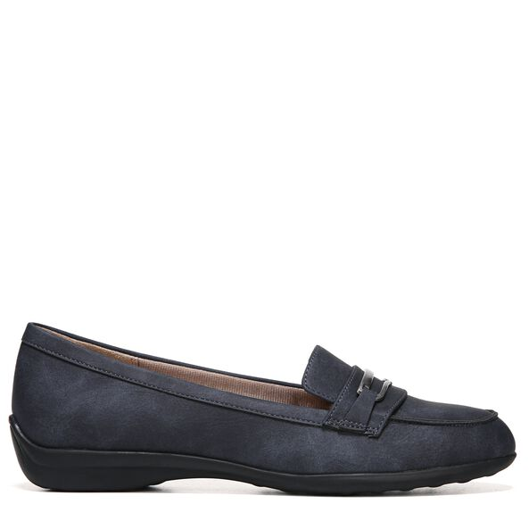 Women's LifeStride Phoebe Shoes