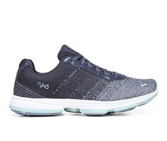 Women's Ryka Dominion Ombre Walking Shoes