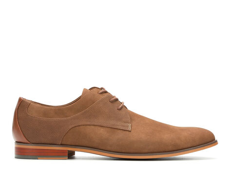 Men's Madden M-Dilon Dress Shoes