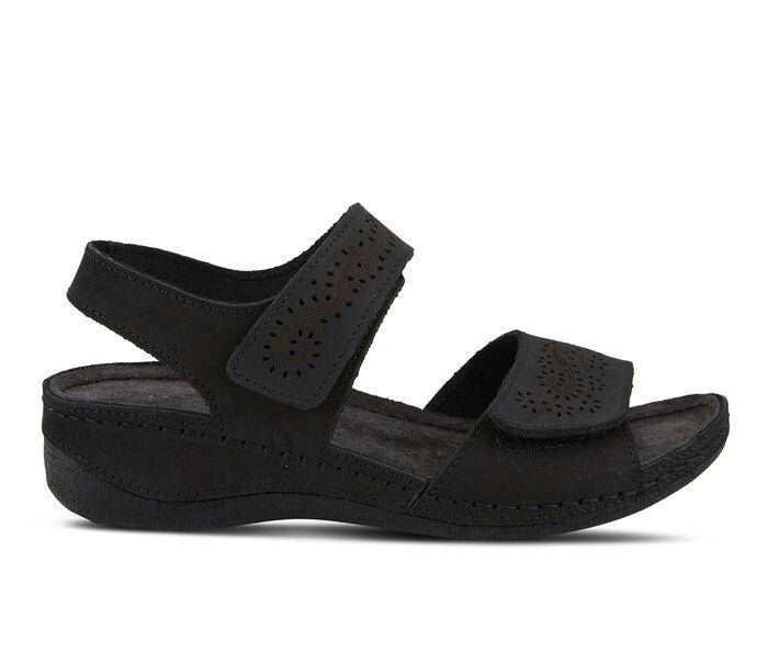 Women's Flexus Revi Sandals