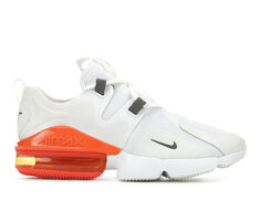 Men's Nike Air Max Infinity-M Sneakers