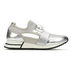 Women's Unr8ed Memo Sneakers