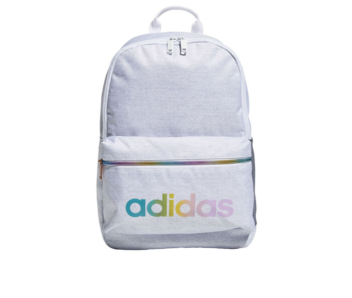 Adidas Young Classic 3S Youth Backpack
