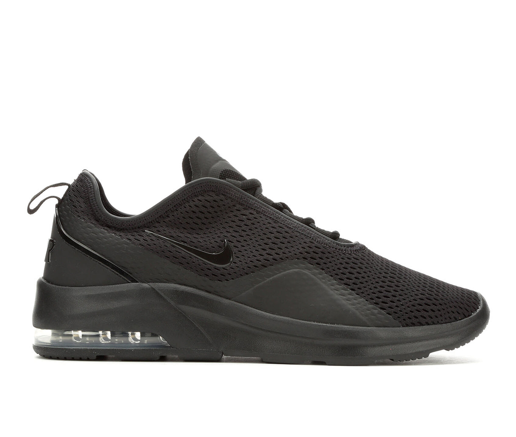 cheap for discount e848b 19f06 ... Nike Air Max Motion 2 Sneakers. Previous