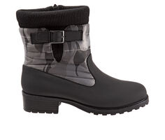 Women's Trotters Berry Mid Winter Boots
