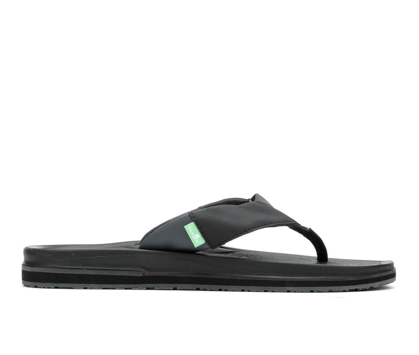 uk shoes_kd1102