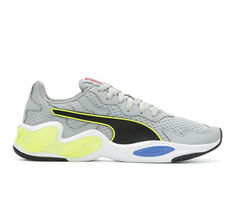 Men's Puma Cell Magma Sneakers