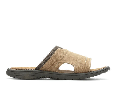 Men's Gotcha Baxter Summer Slides