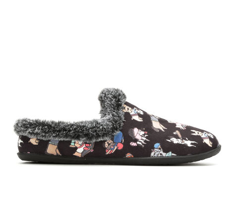 Women's BOBS Snuggle Up Slipper