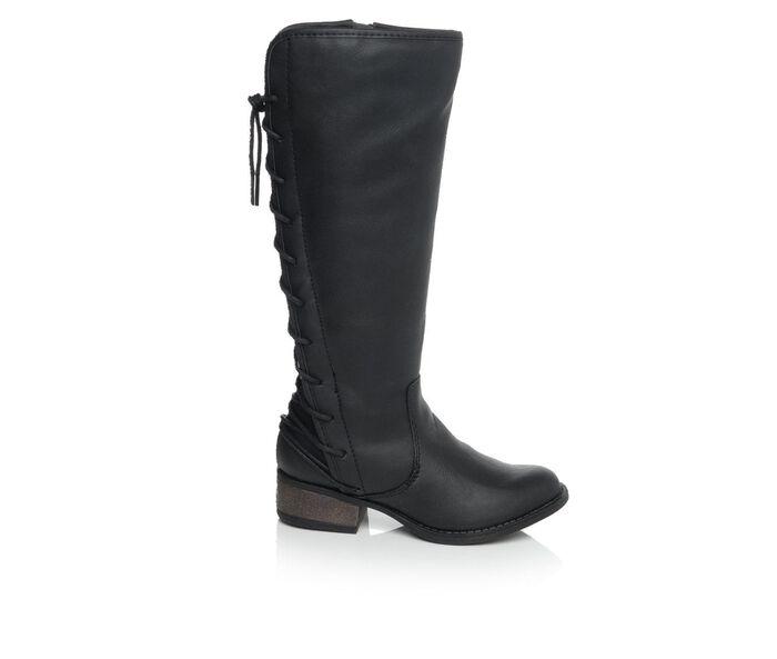 Girls' Steve Madden Tyrreee 13-5 Boots