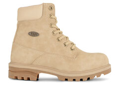 Women's Lugz Empire Hi Boots