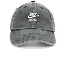 Nike Just Do It Baseball Cap