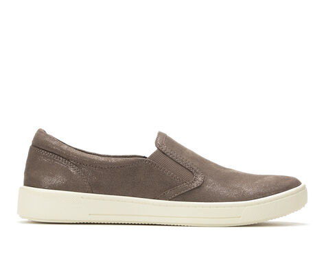 Women's Vintage 7 Eight Stella Slip-On Sneakers