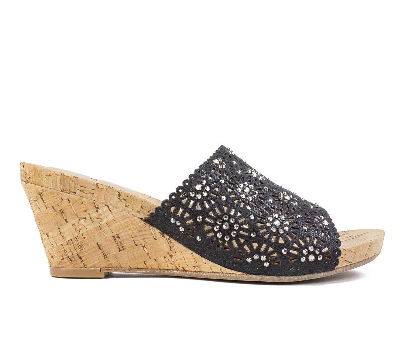 uk shoes_kd6709