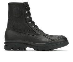 Men's Polo Udel Boots