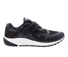 Men's Propet One Strap Walking Shoes