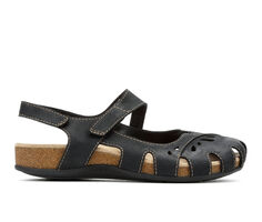 Women's Earth Origins Benji