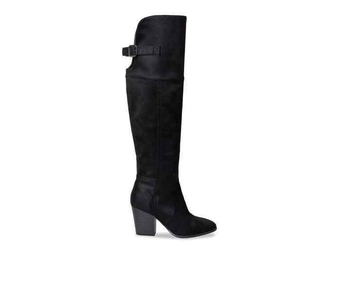 Women's Easy Street Maxwell Boots