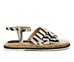 Women's Coconuts Nicolette Sandals