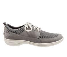 Women's Trotters Jesse Shoes