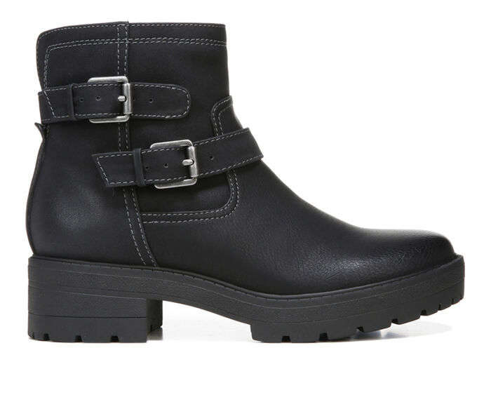 Women's Soul Naturalizer North Booties