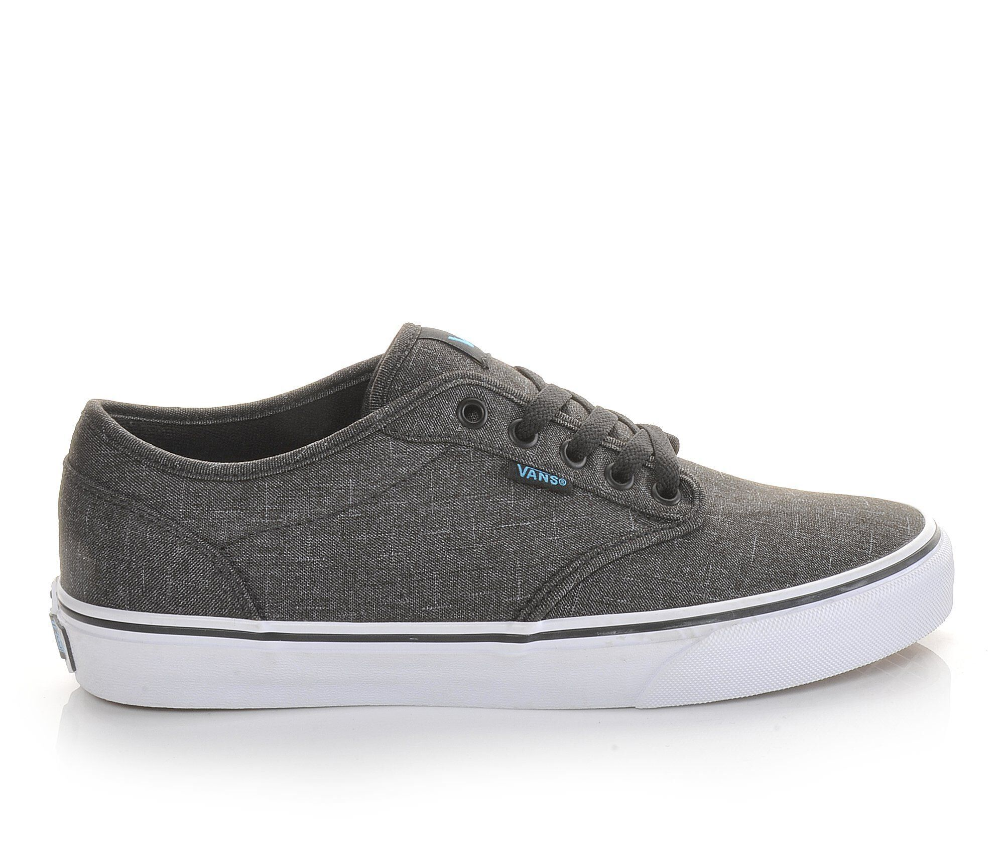 7fed1033cefa Buy 2 OFF ANY are vans shoes big fitting CASE AND GET 70% OFF!