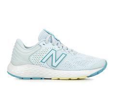 Women's New Balance W520v7 Running Shoes