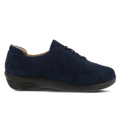 FLEXUS March Shoes