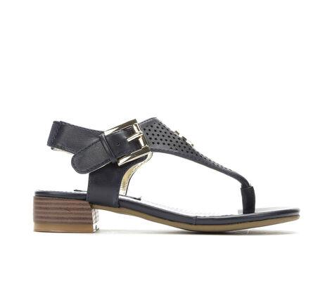 Girls' Tommy Hilfiger Prascilla Hood 11-5 T-Strap Fashion Sandals
