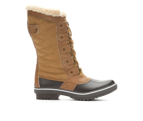 Women's JBU by Jambu Lorna Winter Boots