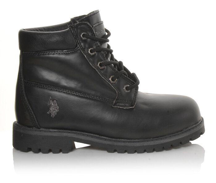 Boys' US Polo Assn Tahoe-Hi 11-7 Boots