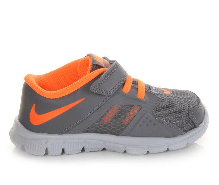 Boys' Nike Infant Flex Supreme Trainer 3 Athletic Shoes