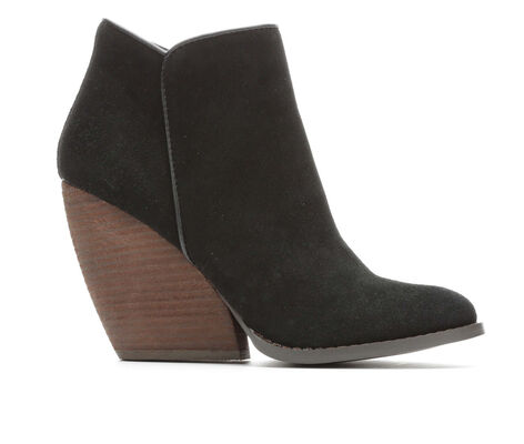 Women's Volatile Huxx Booties