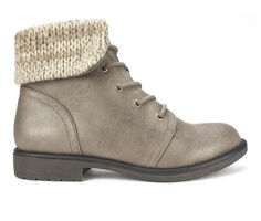 Women's Cliffs Dalpha Boots