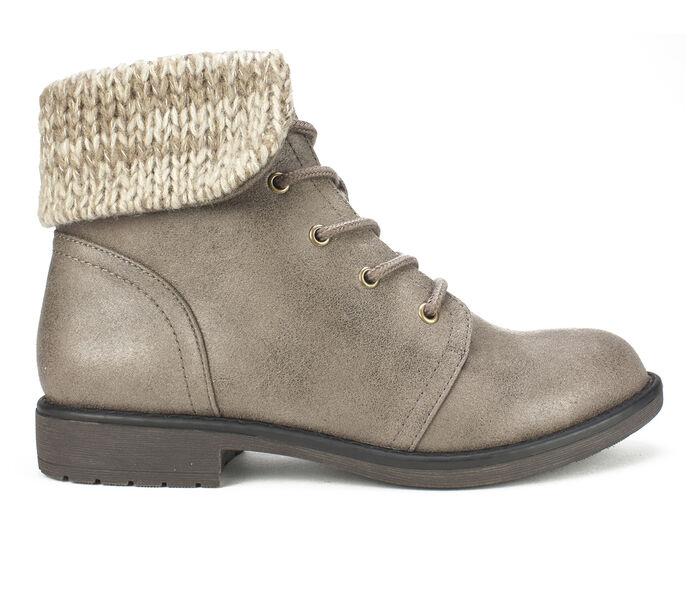 Women's Cliffs Dalpha Boots