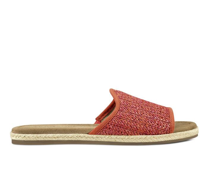 Women's Aerosoles Denville Sandals