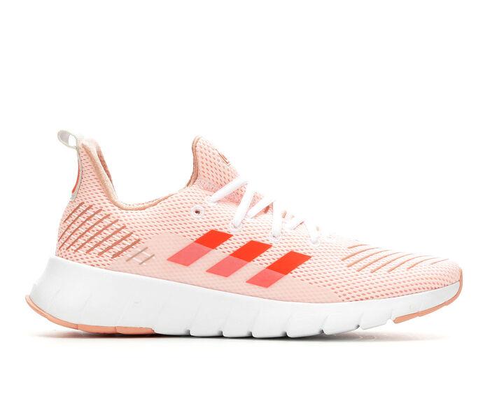 Women's Adidas Asweego Run Running Shoes